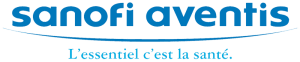 Sanofi Aventis logo Francia Gardasil vacuna papiloma reacciones adversas