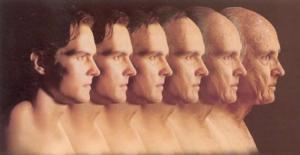 El tratamiento con testosterona se basa en una enfermedad inventada y obvia sus peligros