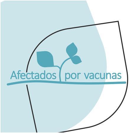niños afectados vacunas