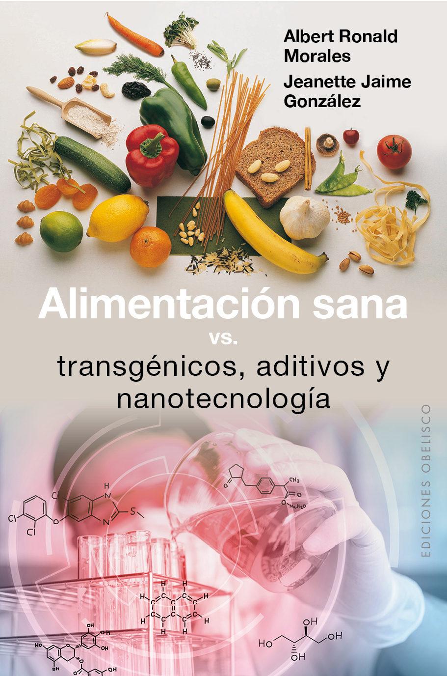 Frutoterapia libro