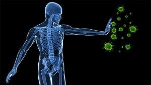 Enfermedades inmunitarias que están provocadas por medicamentos