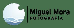 Miguel Mora Fotografía