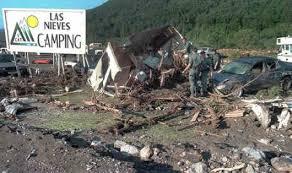 7-de-agosto-de-1996-Tragedia-en-Biescas