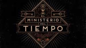 el-ministerio-del-tiempo
