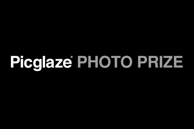 Certamen de fotografía, Picglaze Photo Prize