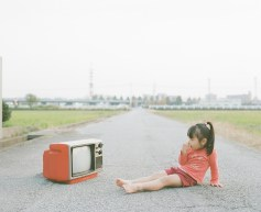 Mi hija Kanna-3