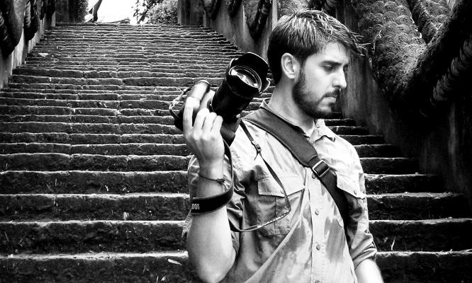 Las 5 habilidades que debe tener el fotógrafo moderno