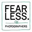 Fearless Photographers member profile