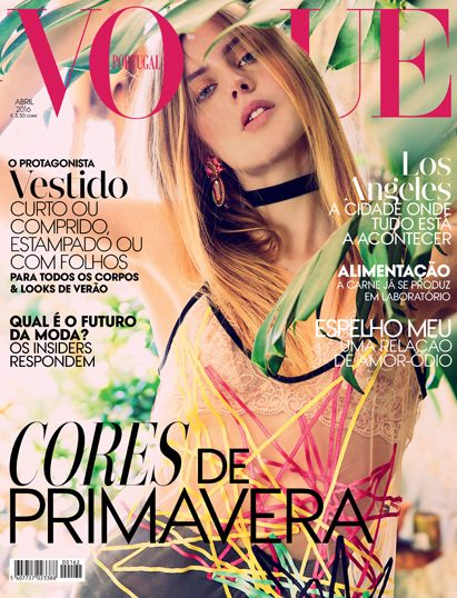 miguelviana-vogue-abril-2016
