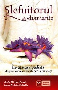 slefuitorul-de-diamante-invatatura-budista-despre-succesul-in-afaceri-si-in-viata_1_fullsize