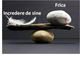Frica-2