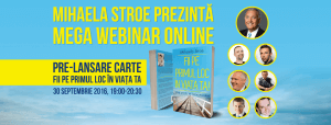 fb-cover-mega-webinar-online_phd