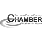 Tacoma-Pierce County Chamber of Commerce