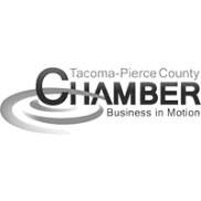 Tacoma-Pierce County Chamber of Commerce