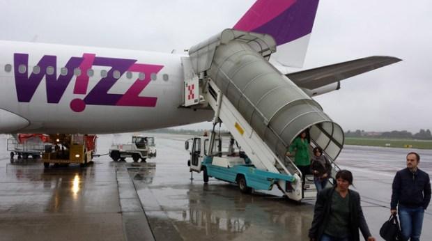 wizz-air-1