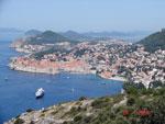 22.-Oras-Dubrovnik