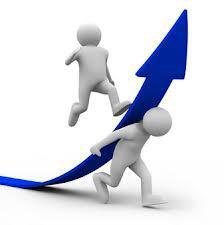 hacemos-coaching-_1_1481392