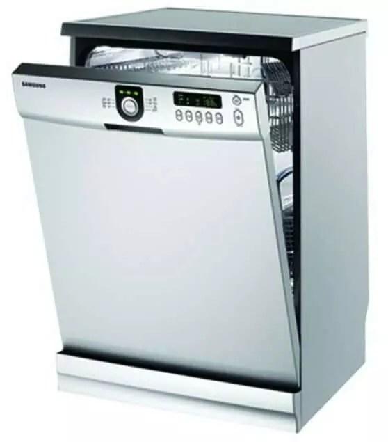 قیمت خرید ماشین ظرفشویی