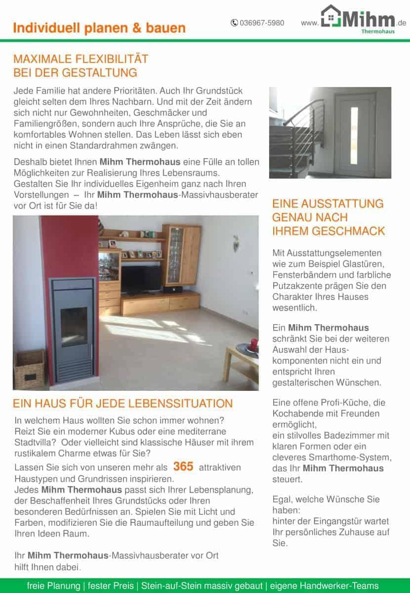 Doppelhaus-Zoom-1 – Massivhausbau Made In Thüringen!