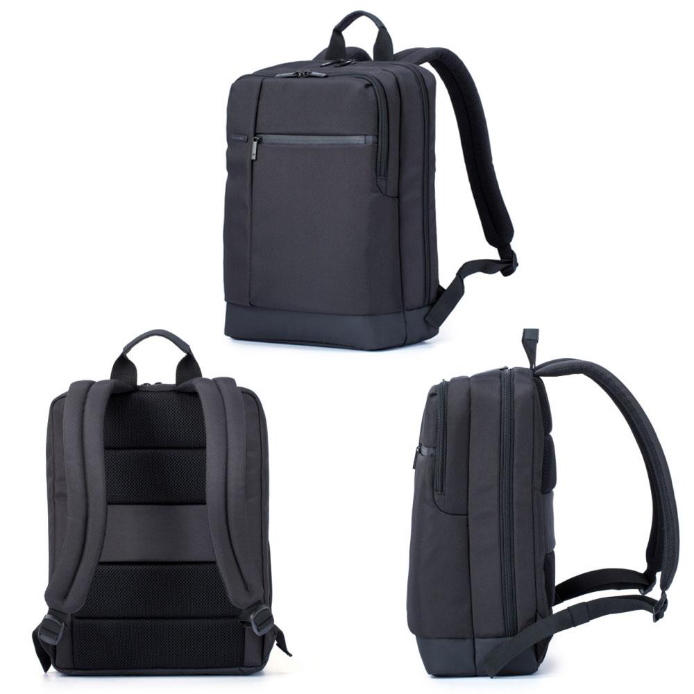 Mi Business Backpack Mi Home