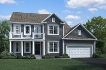 Westerville Ohio Homes for Sale