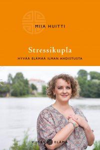stressikupla-kansi