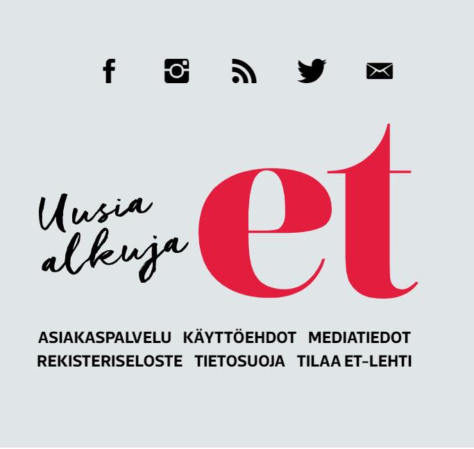 ET-lehden juttu 2018