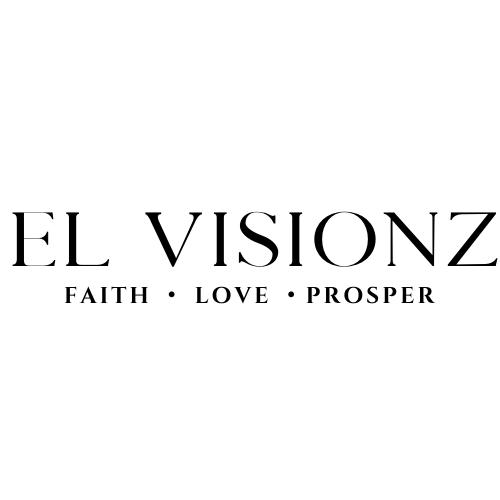 El Visionz