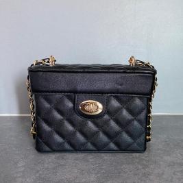 black box bag