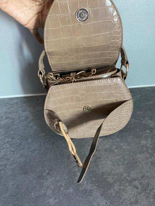 Nude Purses for women