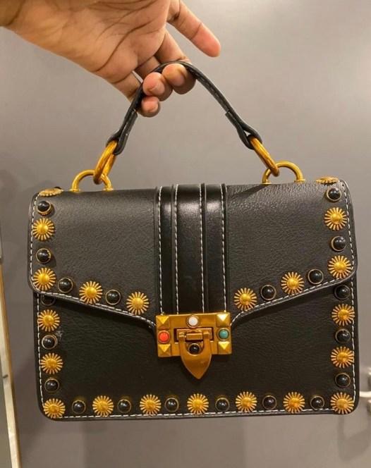 Yana Crossbody bag