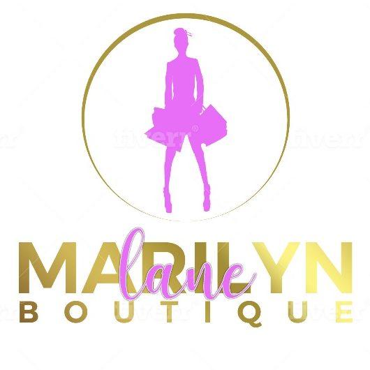 Marilynlane boutique