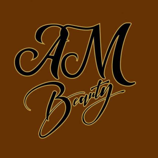 AM Beauty