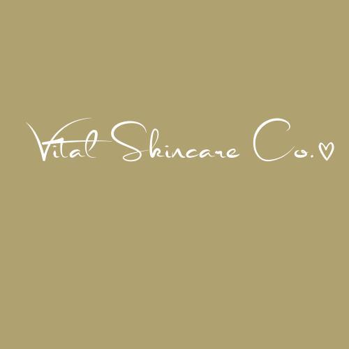 Vital Skincare Co.