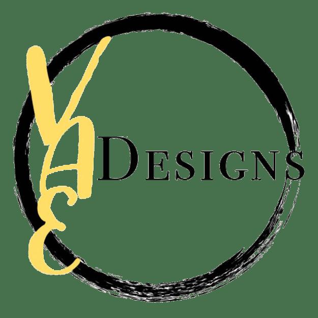 VAE Designs