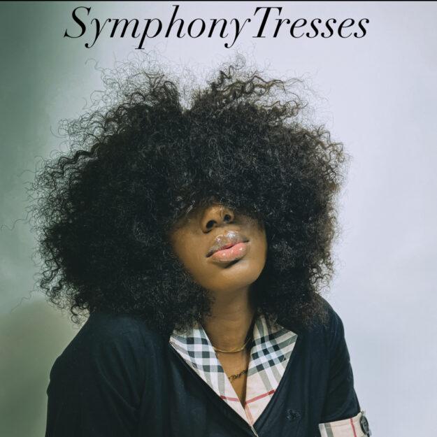 SymphonyTresses