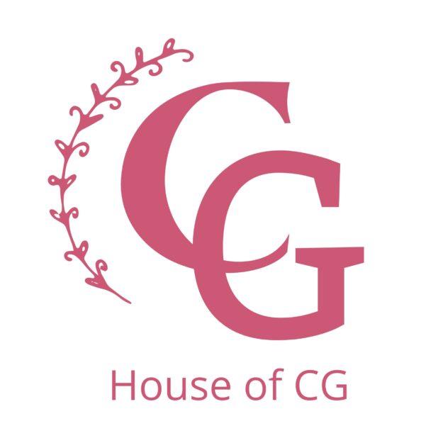 House of CG