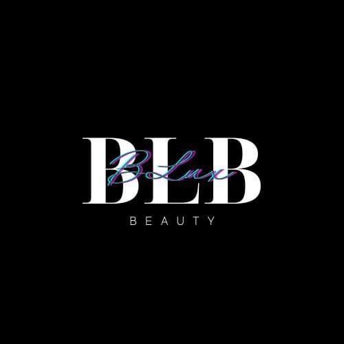 B Lux Beauty