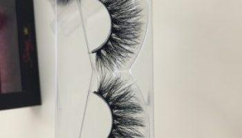 human hair eyelash vendors silk eyelash extensions