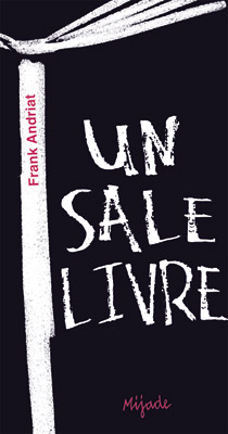 Sale livre (Un)