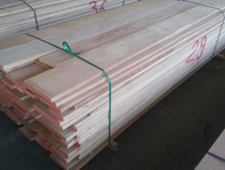 Hornbeam Lumber For Sale