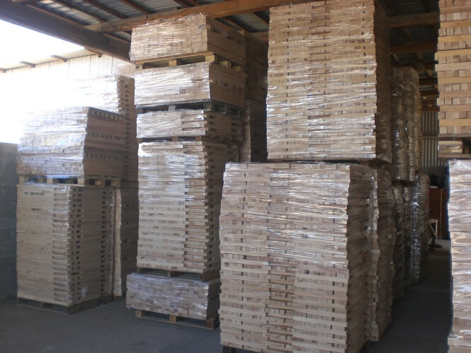 Beech Wood Advantages For Furniture Mijatovic Wood Supplier