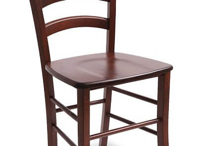 wooden chairs pictures chair covers ireland solid wood mijatovic ltd supplier dining from hardwood beech