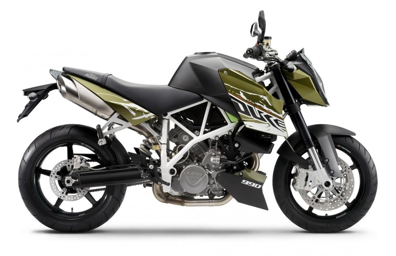 ktm duke 125 wiring diagram 98 honda accord fuse 990 superduke deel 9 - naked bikes motor-forum