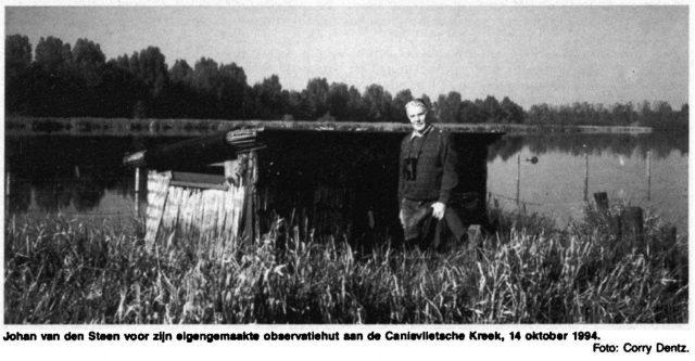 Johan van den Steen 1