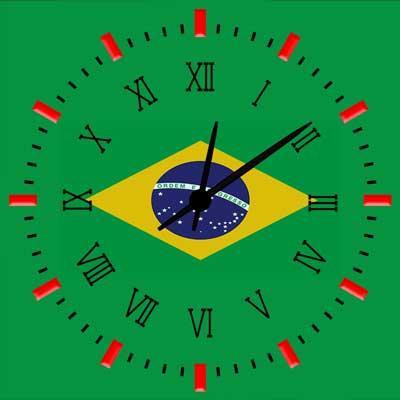 Mijnbrazilie-Brazilie-Tijdsverschil-Braziliaanse-klok