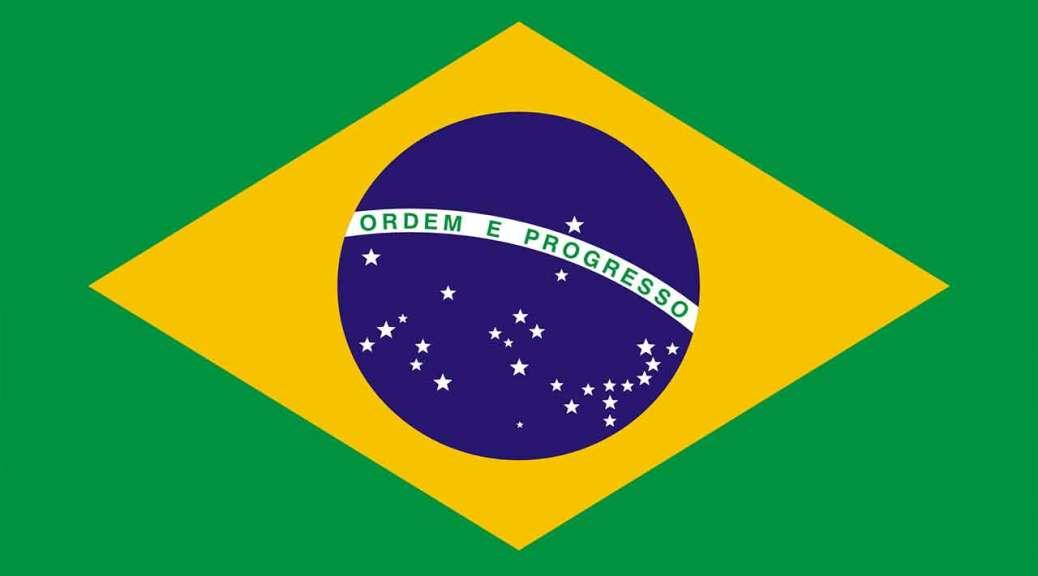 Mijnbrazilie-Brazilië-Maak-kennis-met-dit-mooie-vakantieland