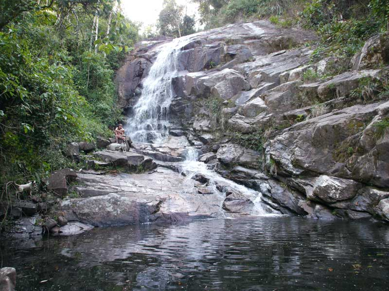 Ecolodge-Eldorado-Waterval