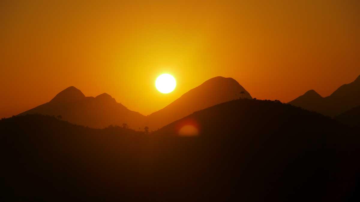 Ecolodge-Eldorado-zonsondergang