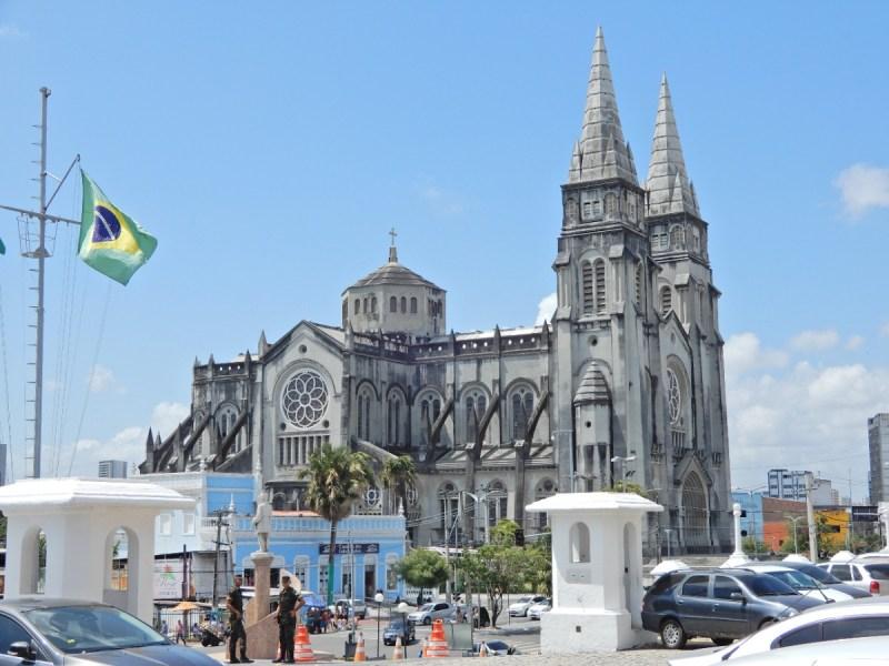 Mijnbrazilie-Brazilië-Fortaleza-Catedral-Metropolitana-de-Fortaleza